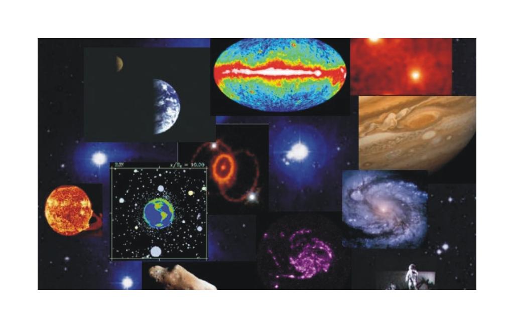 apod-astronomiczne-zdjecie-dnia-kolaz