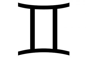 symbol-znaku-zodiaku-bliznieta-maj-czerwiec