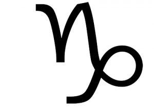 symbol-znaku-zodiaku-koziorozec-grudzien-styczen