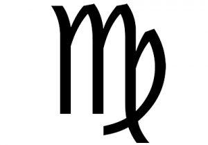 symbol-znaku-zodiaku-panna-sierpien-wrzesien