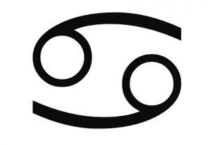 symbol-znaku-zodiaku-rak-czerwiec-lipiec