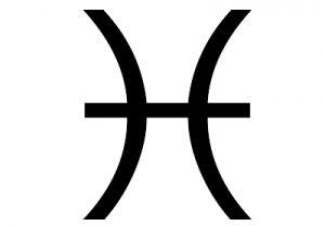 symbol-znaku-zodiaku-ryby-luty-marzec