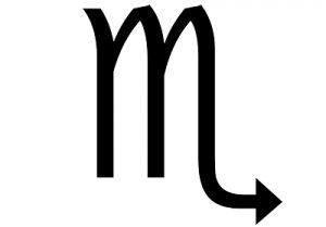 symbol-znaku-zodiaku-skorpion-pazdziernik-listopad