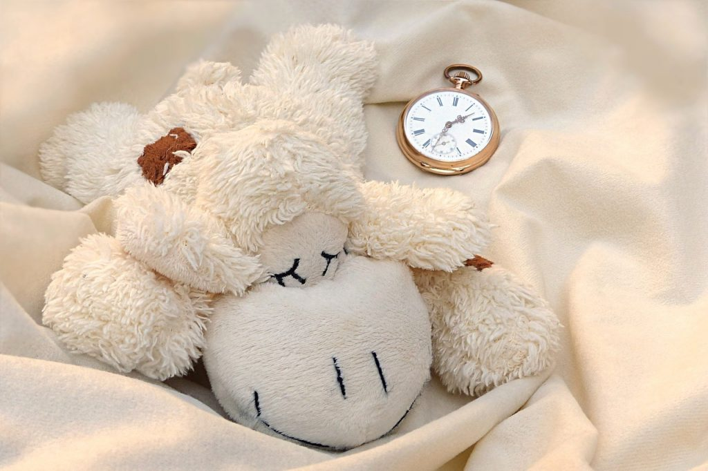 godzina urodzenia potrzebna jest do sporządzenia horoskopu