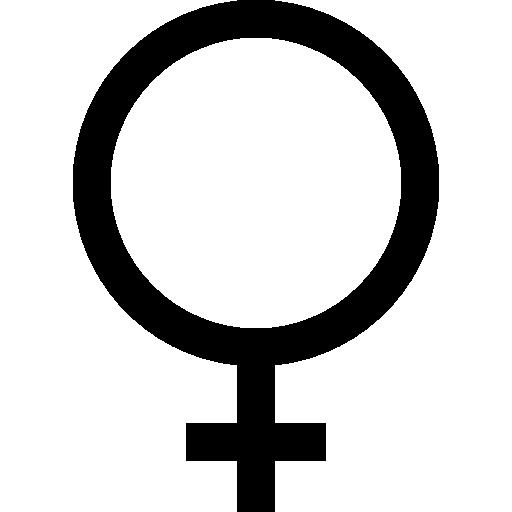 wenus-symbol-astrologia