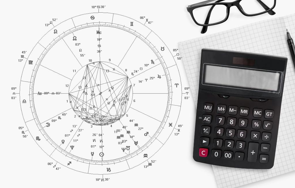 oblicz-horoskop-kosmogram-ascendent-kalkulatror-astrologiczny-online