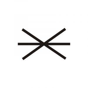 sekstyl-symbol-astrologiczny-aspekt-horoskop
