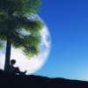 pusty bieg Księżyca 2021, void of course Moon