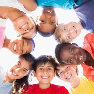 zajecia pozalekcyjne roczna-prognoza-dla-dziecka