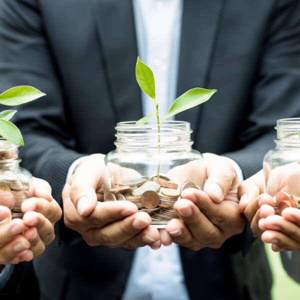 przyszlosc-biznesu-dlugoterminowa prognoza-wspolnikow-zysk-spolki