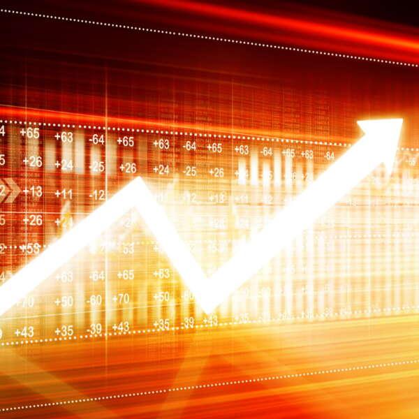 dlugoterminowa-prognoza-firmowa-przyszlosc-biznesu-5-lat