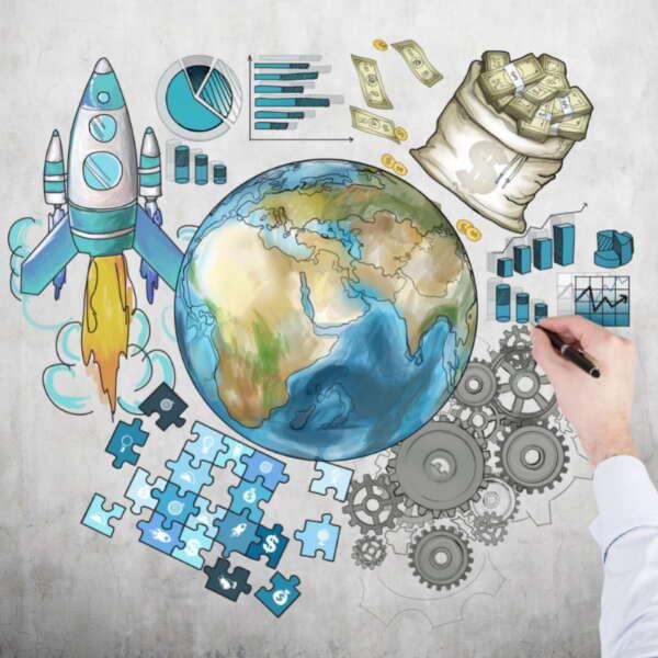 horoskop-firmy-analiza-astrologiczna-potencjalu-przedsiebiorstwa