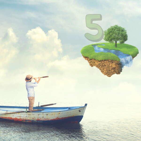 horoskop-przyszlosc-prognoza-dlugoterminowa-5-lat