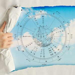 horoskop-urodzeniowy-radix-natalny-profesjonalny-astrolog