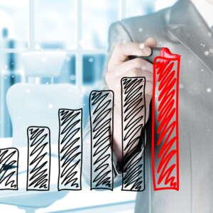astrologiczna roczna prognoza biznesowa