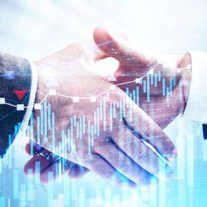 krotkoterminowa-prognoza-wspolnikow-partnerow-w-biznesie