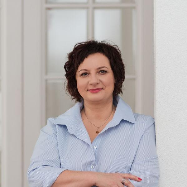 Olga Gieraga kontakt