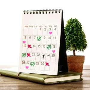 astrokalendarz-kalendarz-astrologiczny