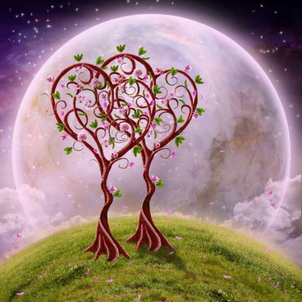 horoskop miłosny partnerska analiza astrologiczna