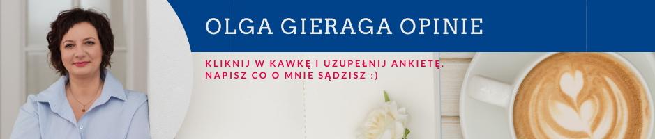 referencje-opinie-Olga-Gieraga-astrolog-horoskop